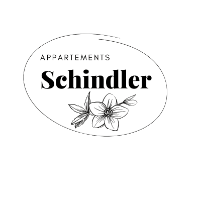 AZwoa Marketing Projekt Appartements Schindler