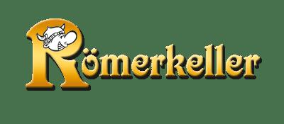 AZwoa Marketing Projekt Römerkeller Altenmarkt